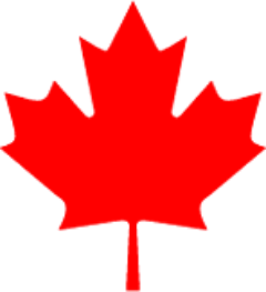 Maple_leaf_transparent1